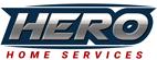 Hero Home Services